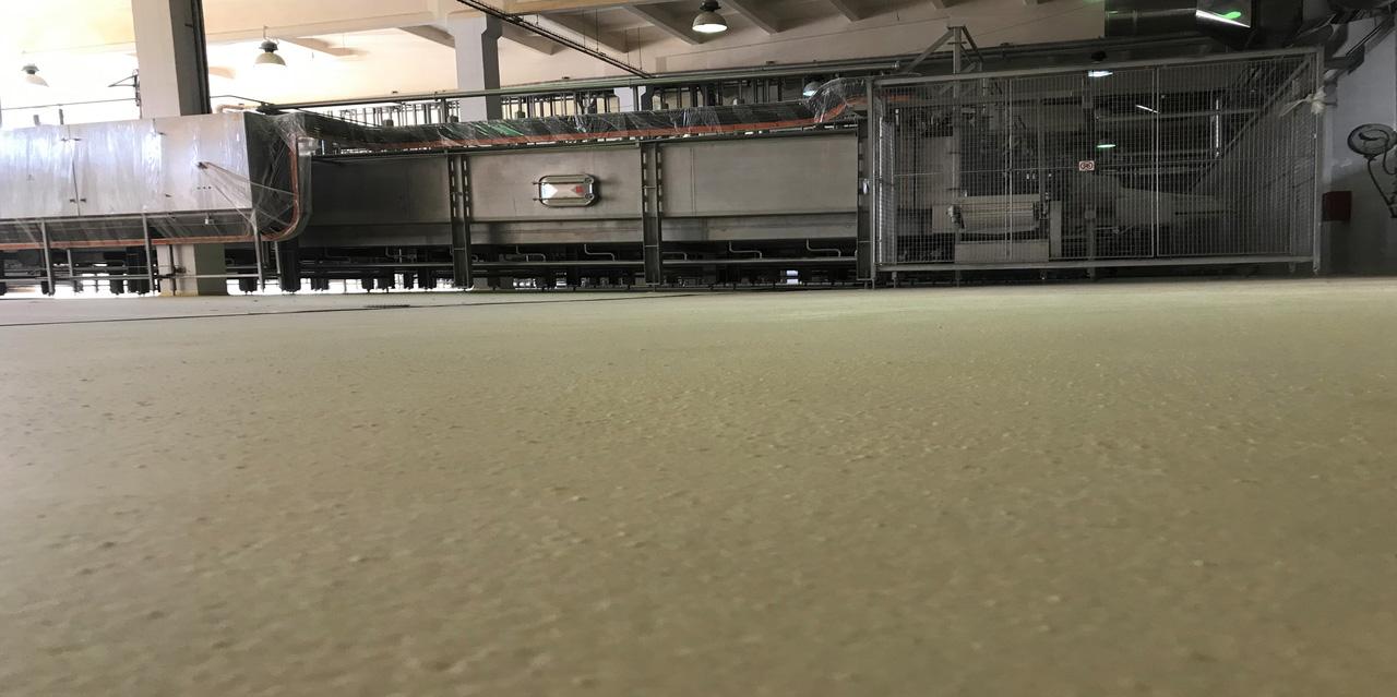 «Дубномолоко» - виробництво молочної продукції - фото № 2