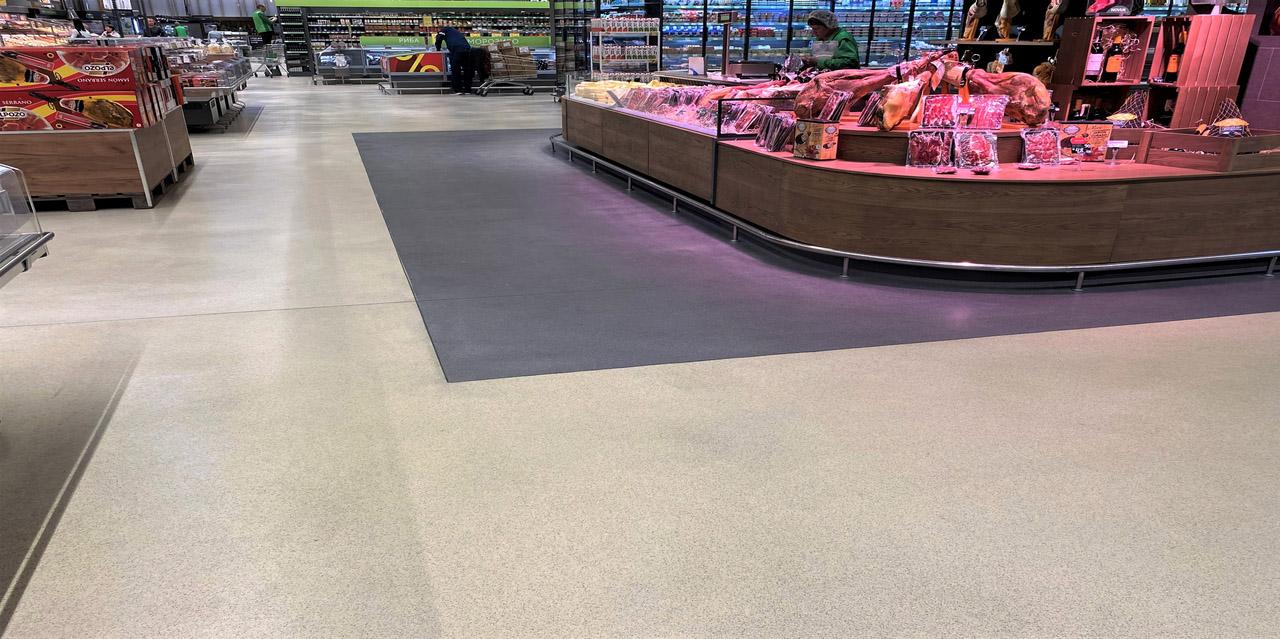Супермаркет «Novus» - фото № 4