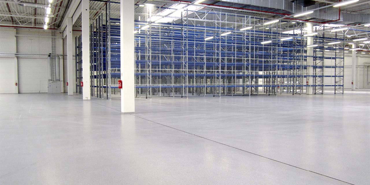 Завод автомобильных запчастей IFA Powertrain