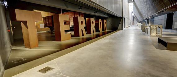 Музей Второй мировой войны - фото №6 - фото № 6