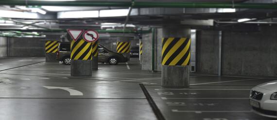 Parking_IQ_Deckshield_2