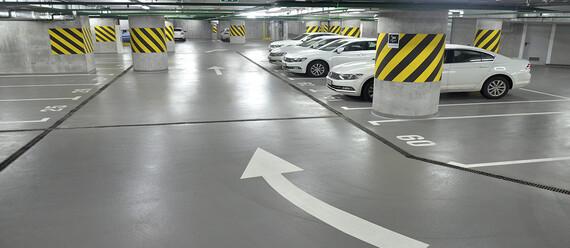 Parking_IQ_Deckshield_3