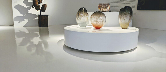 Художественная галерея «Emami» - фото №4 - фото № 4