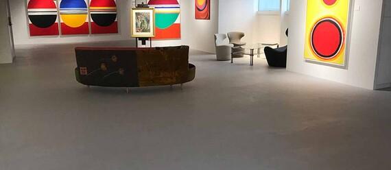 Художественная галерея 3812