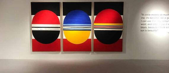 Художественная галерея 3812 - фото №3 - фото № 3