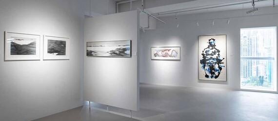 Художественная галерея 3812 - фото №5 - фото № 5