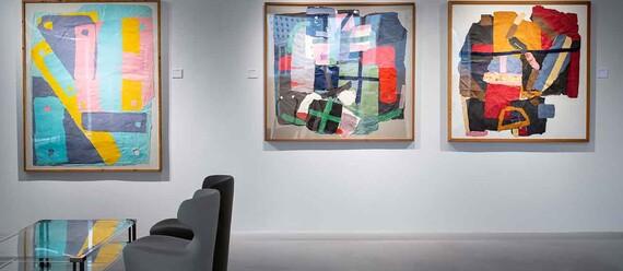 Художественная галерея 3812 - фото № 6