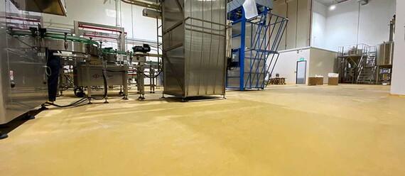 Пивоварня «Brewlander» - фото №4 - фото № 4