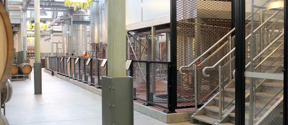 Пивоварня «White Rabbit» - фото №3 - фото № 3